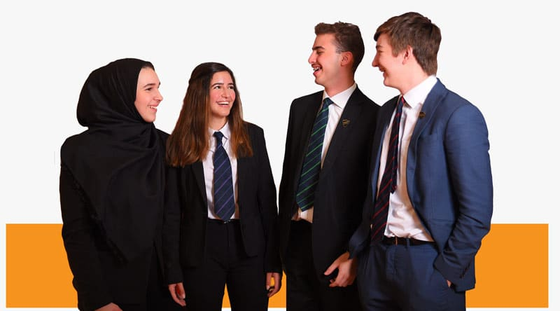 Image Alt|We are a family of British Schools in Doha-Image Name